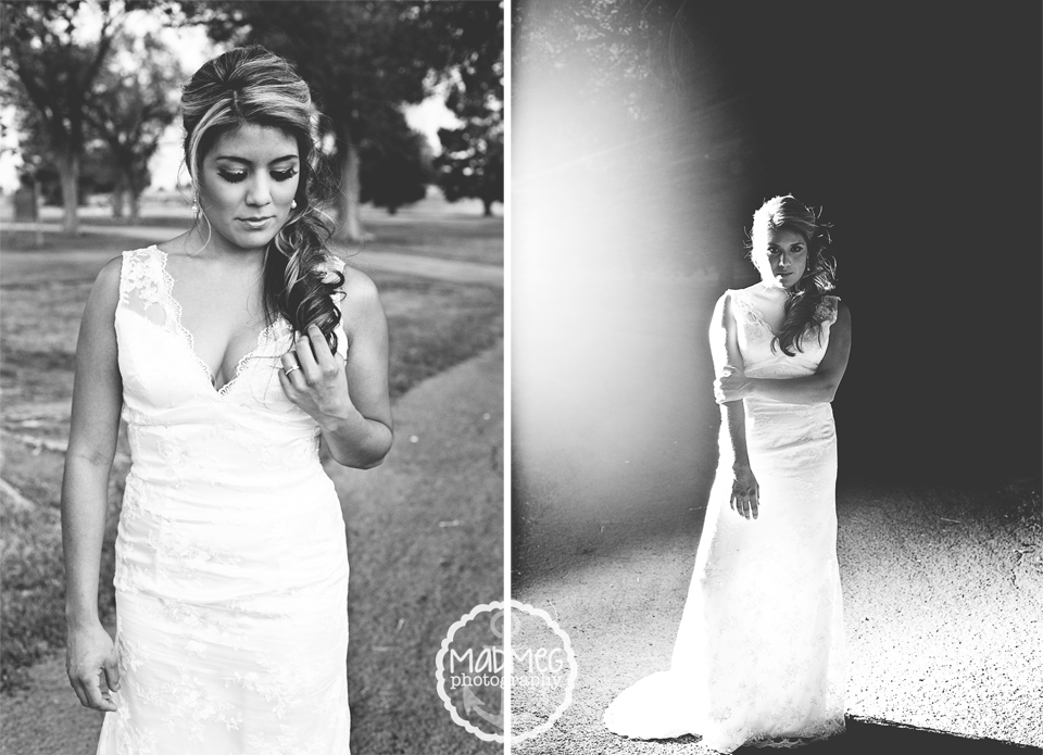 Wedding Photography Odessa Tx: Odessa, TX Wedding Photographer » Madmeg